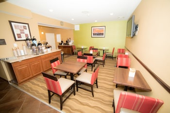 Comfort Inn Hotels Near Atlantic City Convention Center Convention