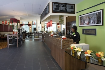 Hotel - Courtyard by Marriott Paris Saint Denis