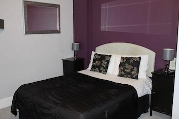 Hotel - Wimbledon Hotel