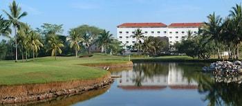 Hotel - Comfort Inn Puerto Vallarta