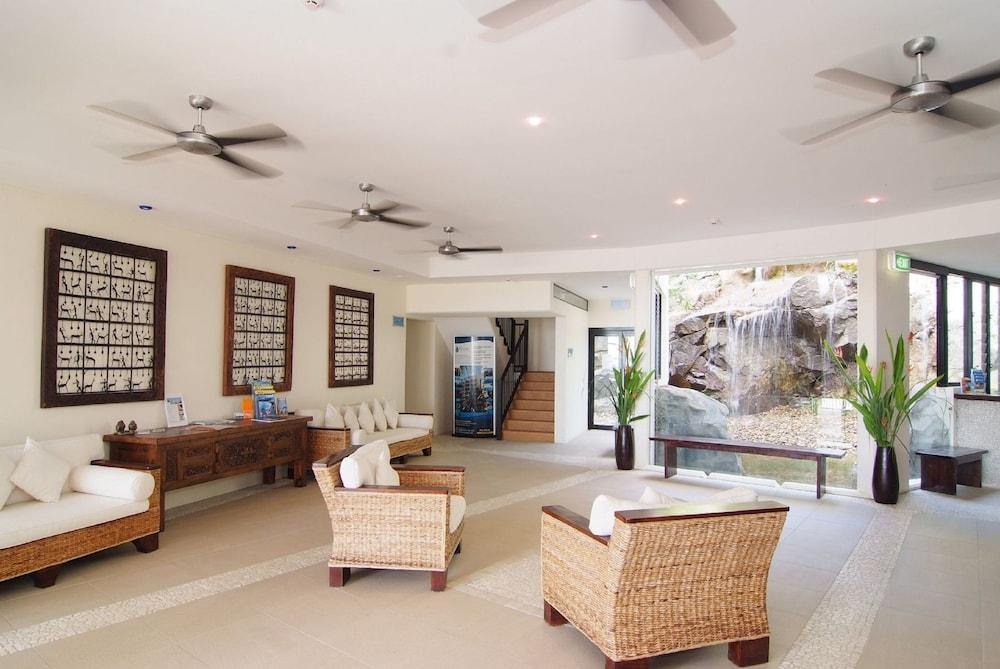https://i.travelapi.com/hotels/3000000/2660000/2650800/2650727/41069616_z.jpg