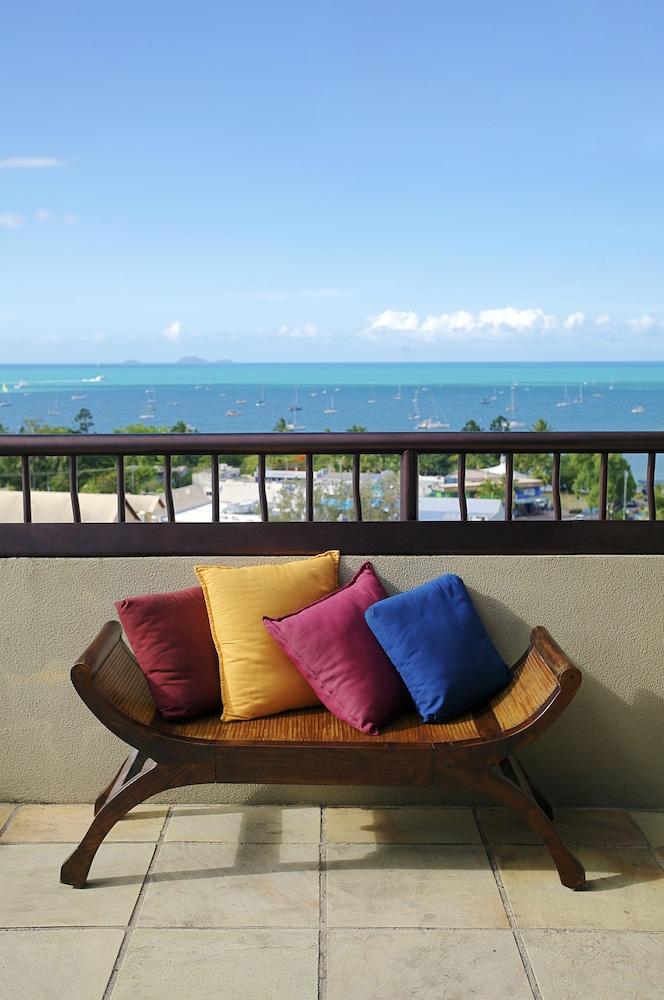 https://i.travelapi.com/hotels/3000000/2660000/2650800/2650737/84b463c1_z.jpg