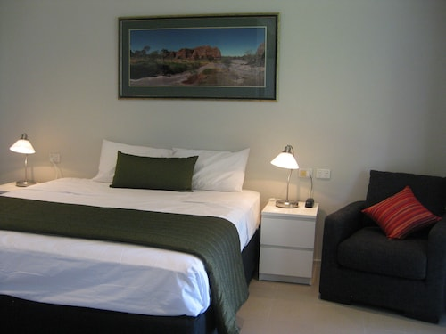 Kununurra Lakeside Resort, Wyndham-East Kimberley