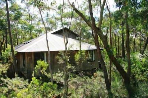 Jemby-rinjah Eco Lodge, Blue Mountains