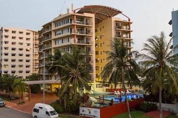 Hotel - Cullen Bay Resort