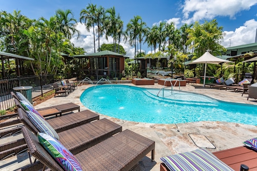 __{offers.Best_flights}__ Palms City Resort