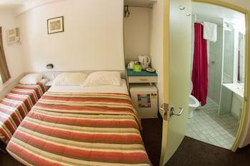 Hotel - Value Inn