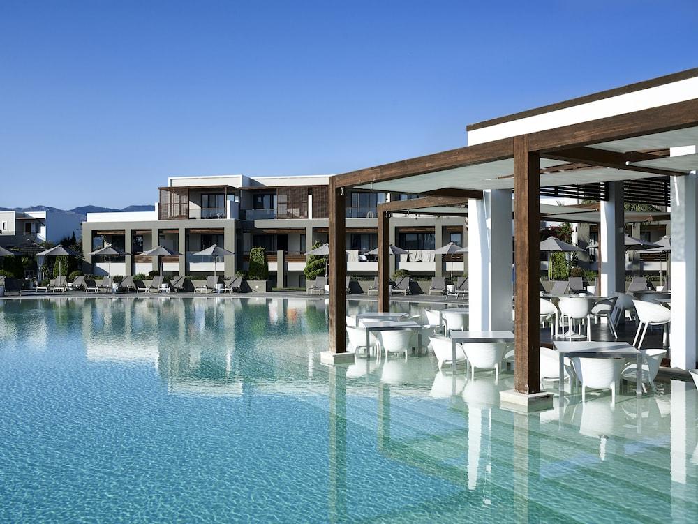 Pelagos Suites Hotel & Spa, Featured Image