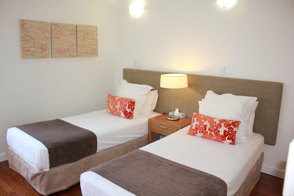 비치스 포트 더글라스(Beaches Port Douglas) Hotel Image 4 - Guestroom