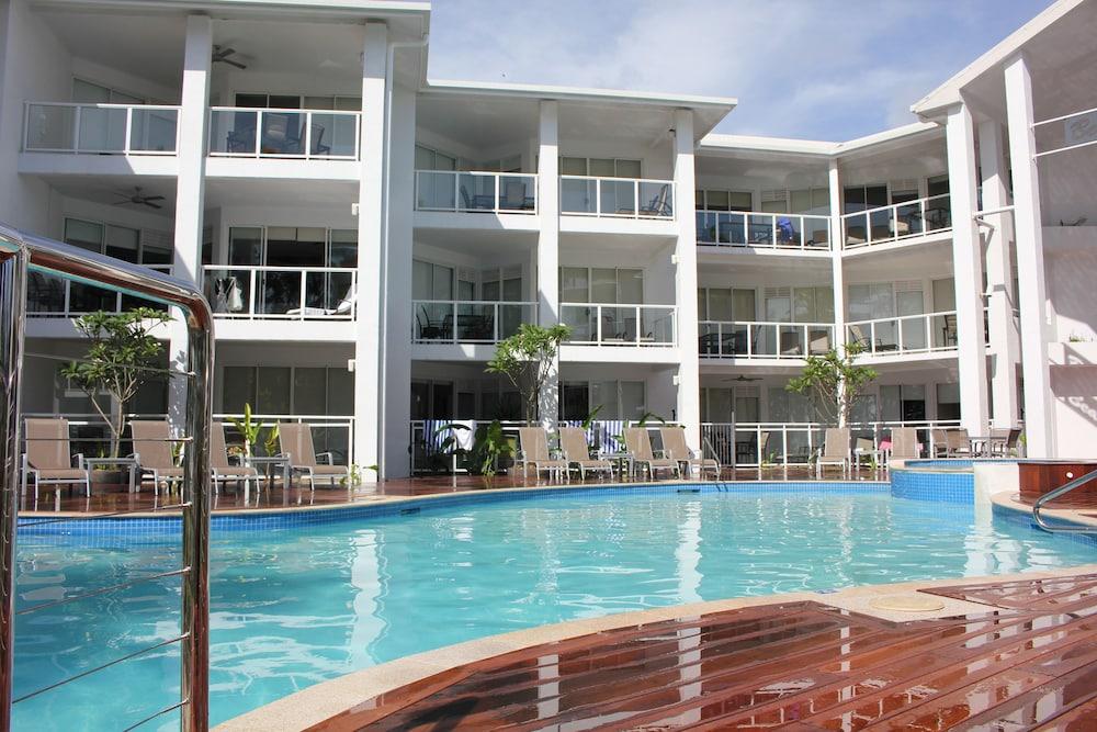비치스 포트 더글라스(Beaches Port Douglas) Hotel Image 1 - Pool