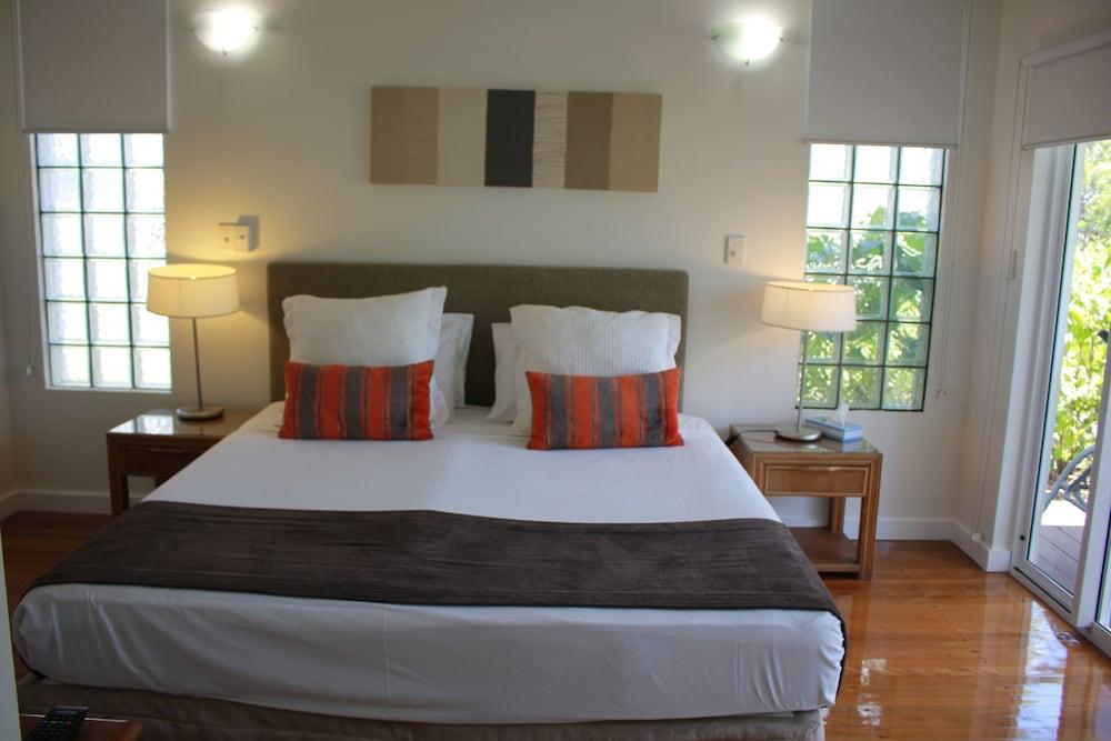 비치스 포트 더글라스(Beaches Port Douglas) Hotel Image 5 - Guestroom