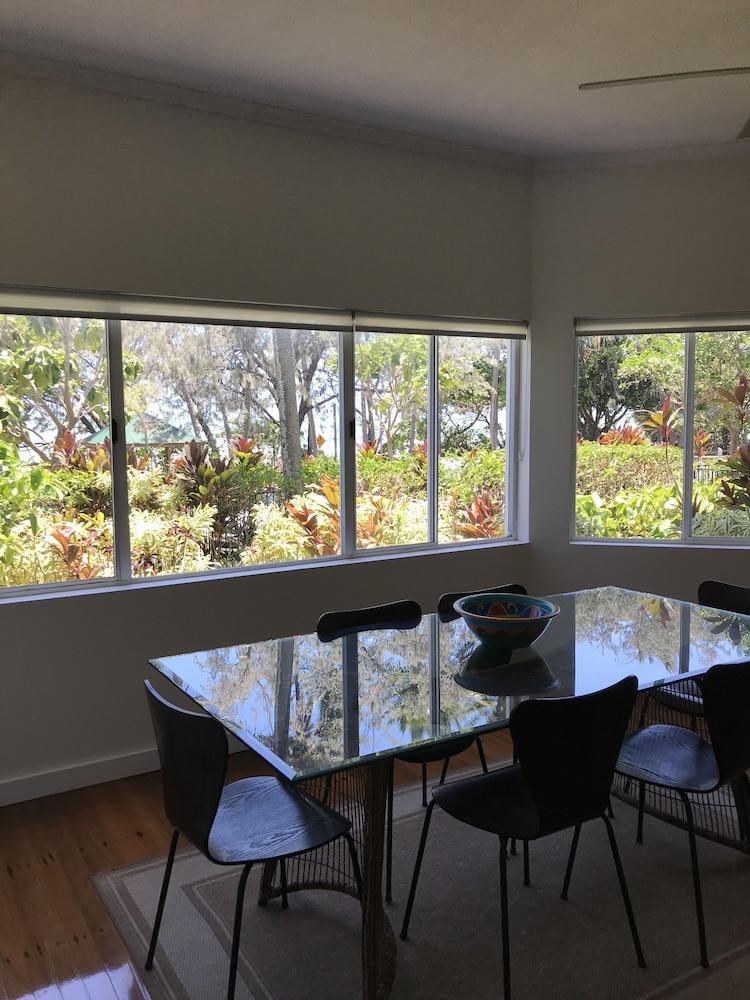 비치스 포트 더글라스(Beaches Port Douglas) Hotel Image 36 - Garden View