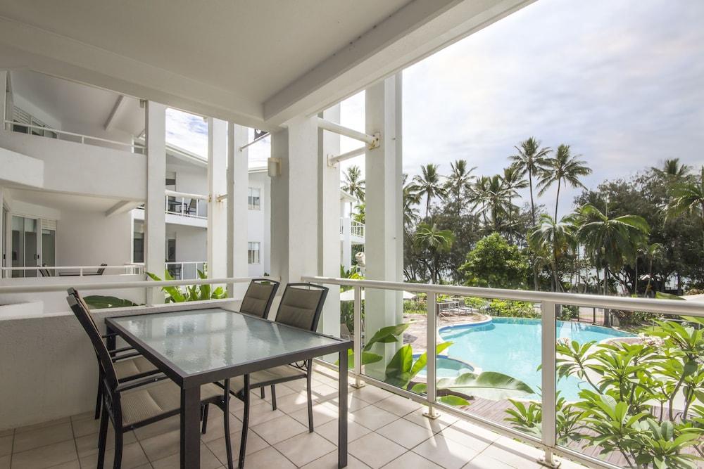 비치스 포트 더글라스(Beaches Port Douglas) Hotel Image 30 - Guestroom View