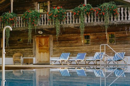 __{offers.Best_flights}__ Hotel Drei Quellen Therme