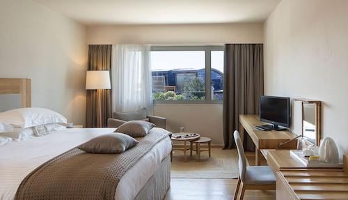 . Civitel Olympic Hotel