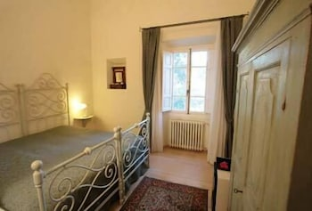 Double Room Lavanda