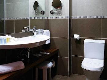 OCA Rocallaura - Bathroom  - #0