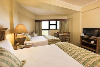 Standard Single Room, 1 Bedroom