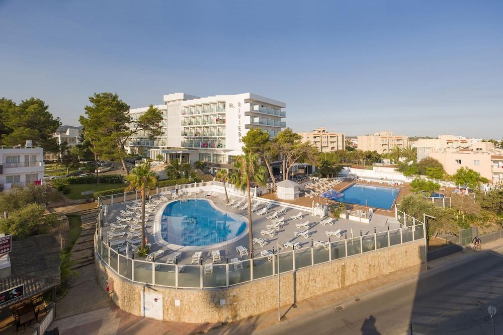 Hotel Playasol Riviera, Immagine fornita dalla struttura
