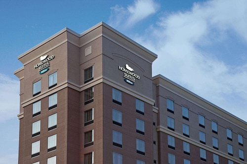 __{offers.Best_flights}__ Homewood Suites by Hilton St Louis - Galleria