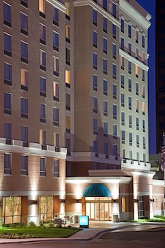 Homewood Suites by Hilton St Louis - Galleria