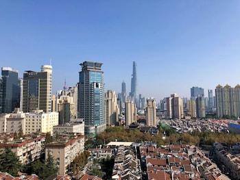 フレイザー レジデンス 上海