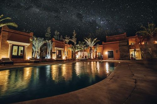 . Oscar Hotel by Atlas Studios