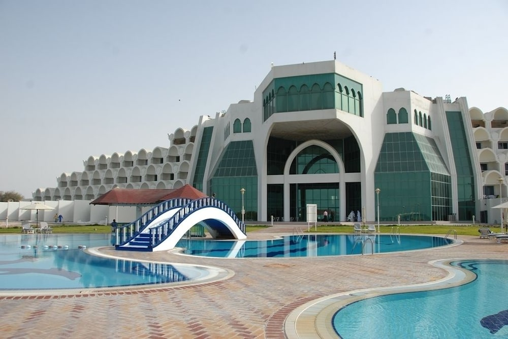 Al Mirfa