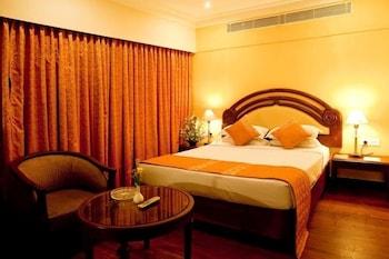 Hotel - Hotel Victoria