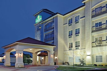 Hotel - La Quinta Inn & Suites by Wyndham DFW Airport West - Euless