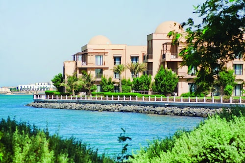 . Park Hyatt Jeddah - Marina, Club and Spa