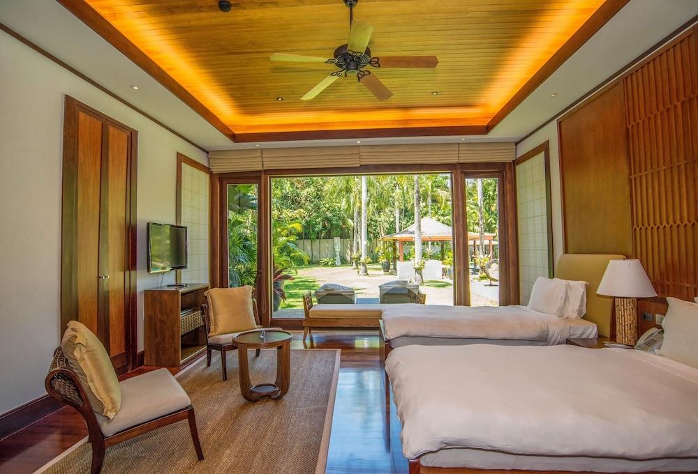 https://i.travelapi.com/hotels/3000000/2680000/2674300/2674261/0232090b_z.jpg