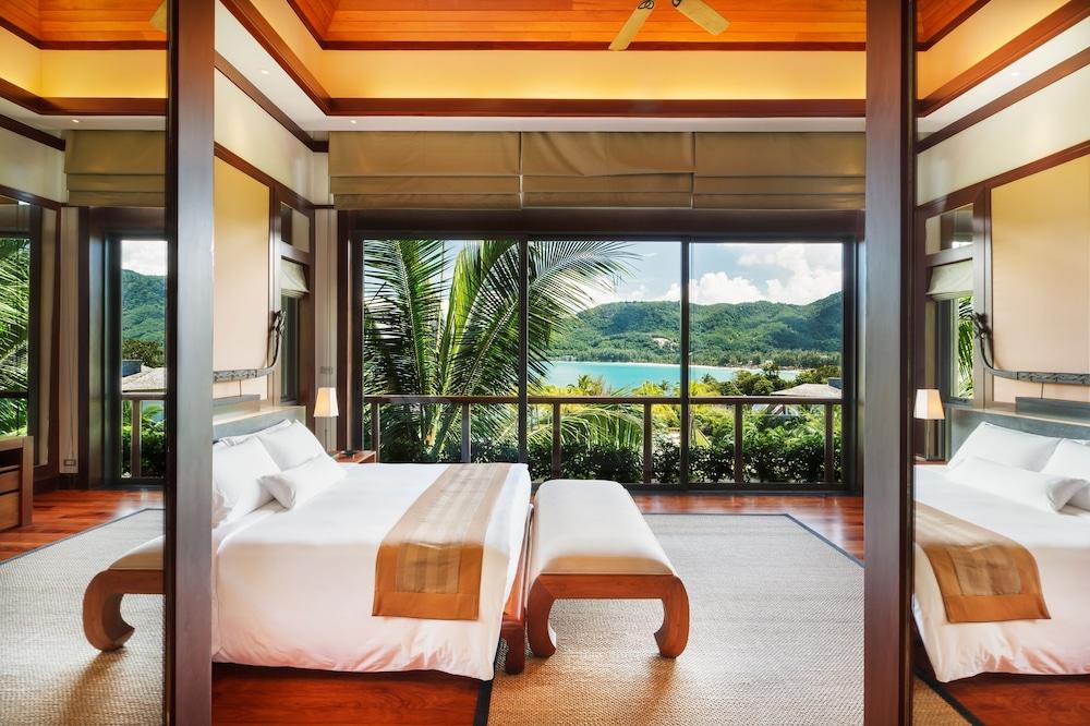 https://i.travelapi.com/hotels/3000000/2680000/2674300/2674261/0507d8e5_z.jpg