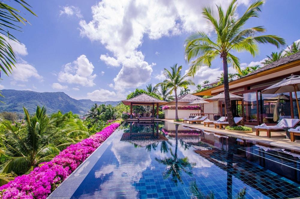 https://i.travelapi.com/hotels/3000000/2680000/2674300/2674261/15ef52db_z.jpg