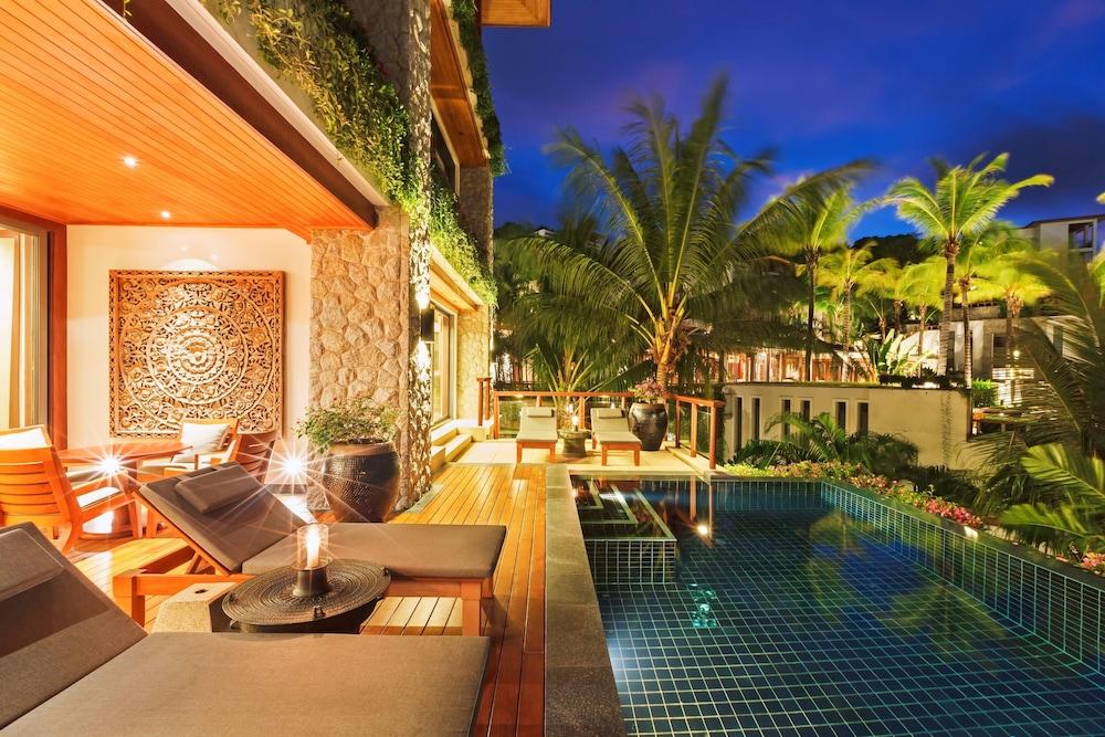 https://i.travelapi.com/hotels/3000000/2680000/2674300/2674261/1c6200e0_z.jpg