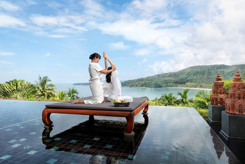 https://i.travelapi.com/hotels/3000000/2680000/2674300/2674261/5185e63c_z.jpg