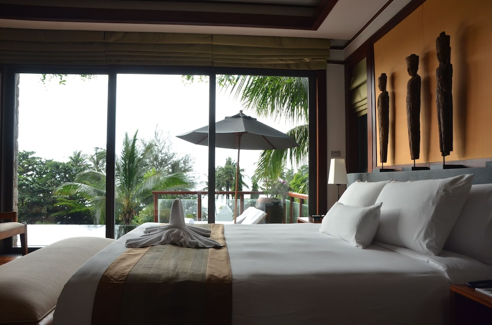 https://i.travelapi.com/hotels/3000000/2680000/2674300/2674261/75ff9de3_z.jpg
