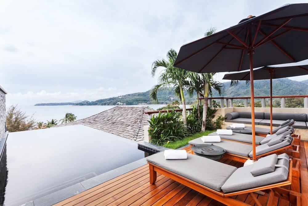 https://i.travelapi.com/hotels/3000000/2680000/2674300/2674261/aaf3d568_z.jpg
