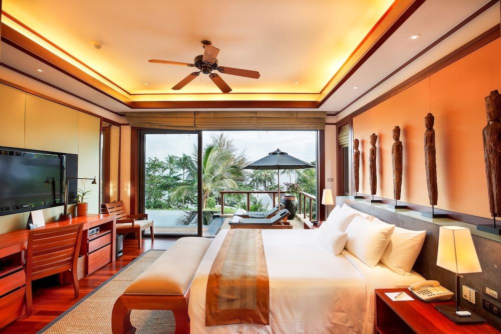 https://i.travelapi.com/hotels/3000000/2680000/2674300/2674261/b42c8080_z.jpg