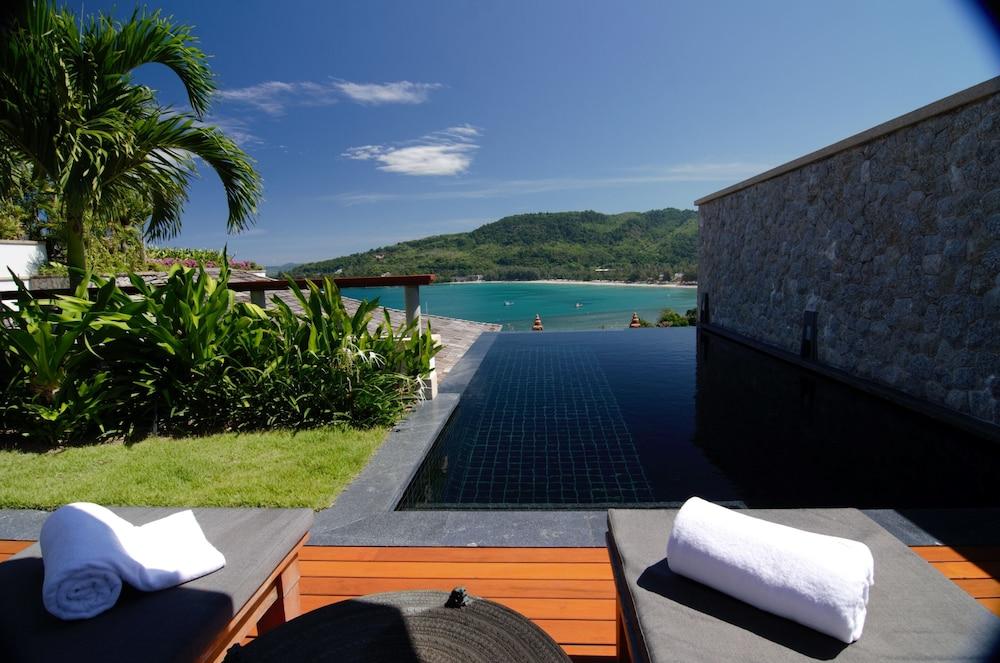 https://i.travelapi.com/hotels/3000000/2680000/2674300/2674261/cc8e531b_z.jpg