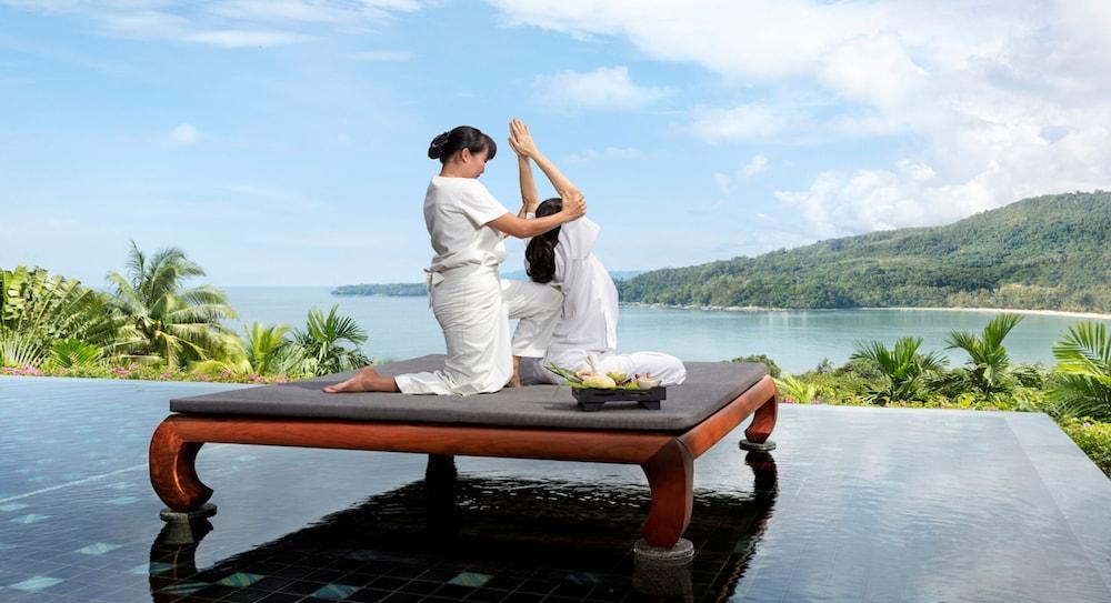 https://i.travelapi.com/hotels/3000000/2680000/2674300/2674261/de7e5581_z.jpg