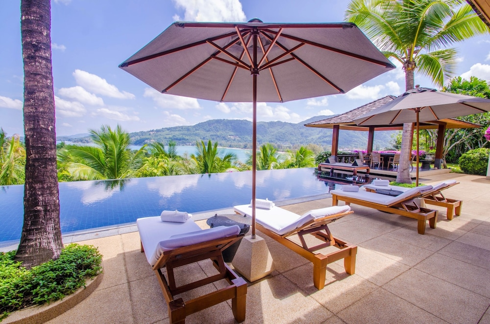 https://i.travelapi.com/hotels/3000000/2680000/2674300/2674261/e83475f5_z.jpg