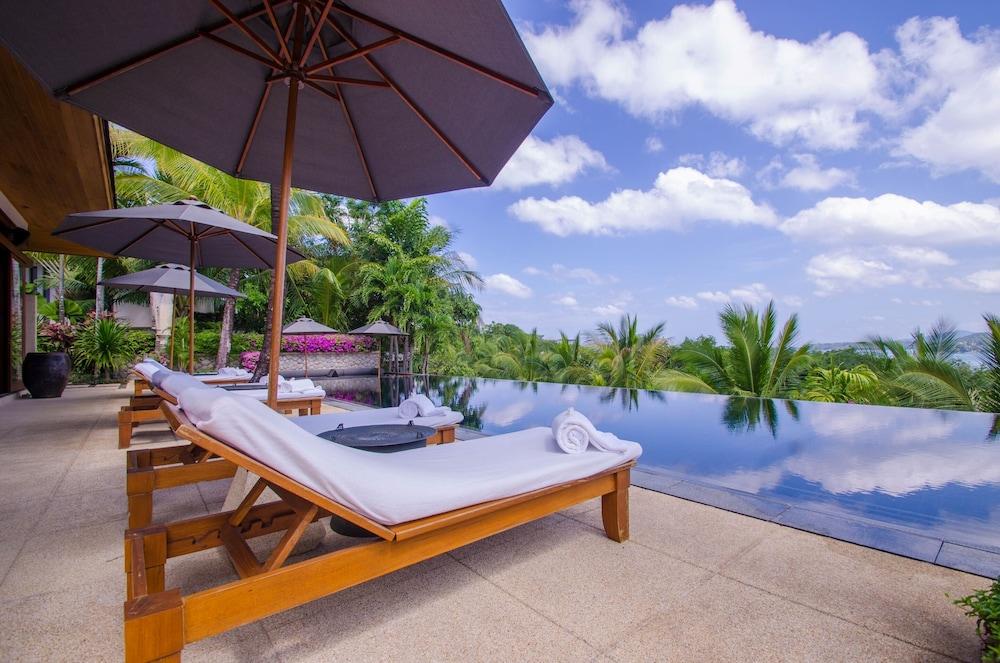 https://i.travelapi.com/hotels/3000000/2680000/2674300/2674261/ec00eda9_z.jpg