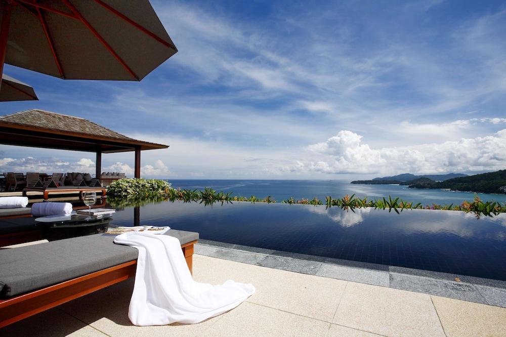 https://i.travelapi.com/hotels/3000000/2680000/2674300/2674261/ecd9f509_z.jpg
