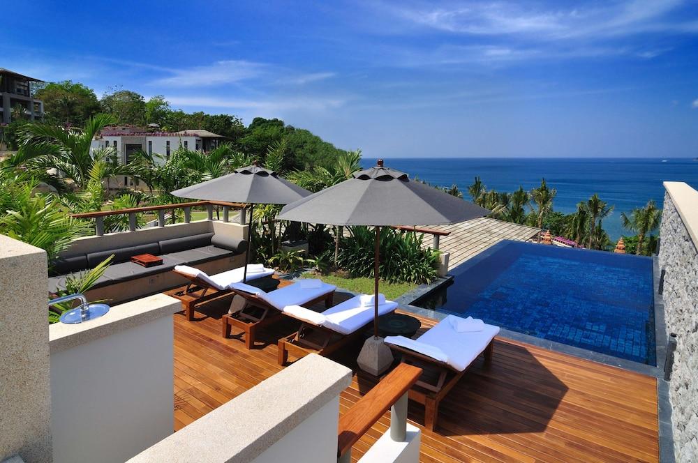 https://i.travelapi.com/hotels/3000000/2680000/2674300/2674261/ed8513b7_z.jpg