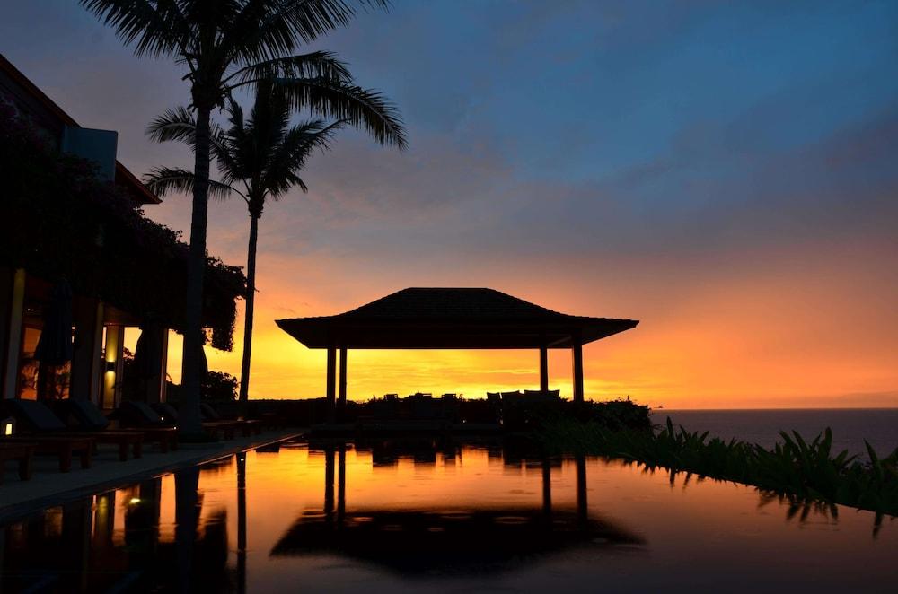 https://i.travelapi.com/hotels/3000000/2680000/2674300/2674261/f51e5462_z.jpg