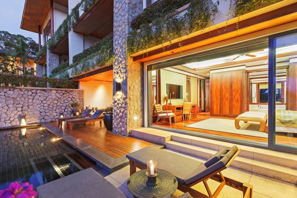https://i.travelapi.com/hotels/3000000/2680000/2674300/2674261/fb5d3768_z.jpg