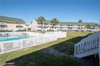 Hotel - Sandpiper Cove Studios By Holiday Isle