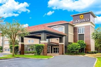 錫布靈溫德姆拉昆塔套房飯店 La Quinta Inn & Suites by Wyndham Sebring
