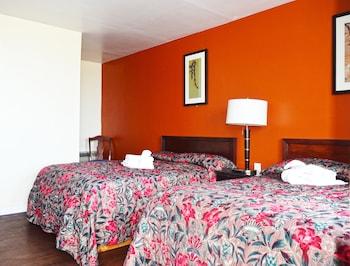 Skyview Manor Motel in Seaside Heights, NJ   BookIt com